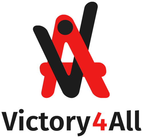 Victory4All